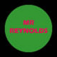 Mr Reynolds