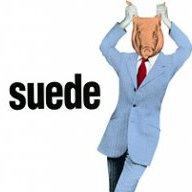 SuedeMoz