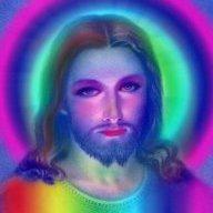 !Viva Christ! Superstar