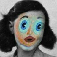 Anne Frank Sidebottom