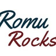 romu.rocks