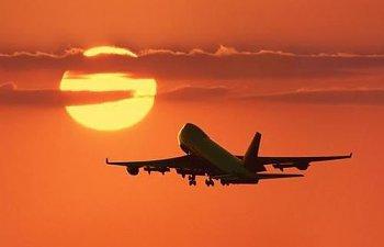 plane-taking-off.jpg