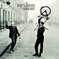 roys-front