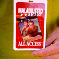 all-access