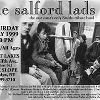salford1
