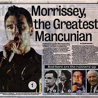 greatestmancunian 20021102