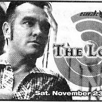 theloop front 20021123