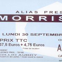 paris ticketolympia