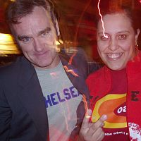 meandmorrissey