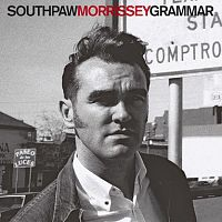 southpaw grammar 2