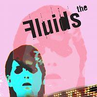 fluids image
