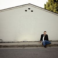 morrissey and building 2