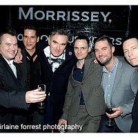 music-morrissey43 big