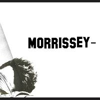 morrissey-solo banner