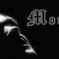 moz black white
