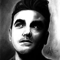 picadilly morrissey by juju beanz