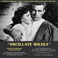 oscillate wildly 10 640