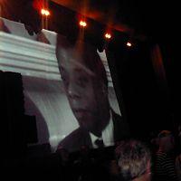 Dunoon film - Baldwin