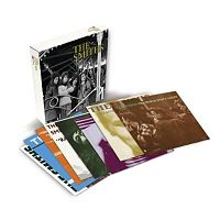 smiths complete cd contents