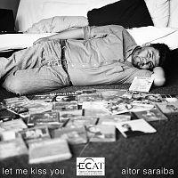 cartel let me kiss you