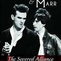 severedalliance 20th anniversary