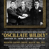 oscillate wildly 23