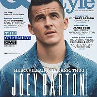 gq-style-aw-2012-cover gq 10sep12 1280 592x888