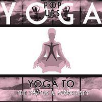 yoga to the smiths