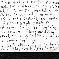 moz letter excerpt