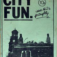city fun400-9568