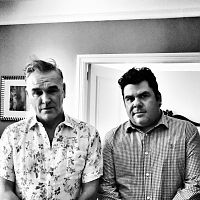 morrissey and rulo