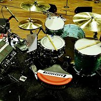 peru rehearsal 5