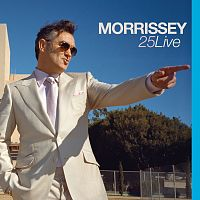 Morrissey25Bluray