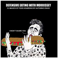 defensive eating