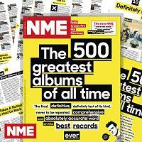covercomp-500albums-261013