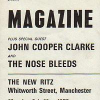 78-05-08-nosebleeds