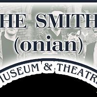 the-smithsonian-website-logo-1024x640