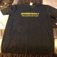 morrissey_public_image_promo_shirt