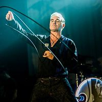 morrissey_on_2014_tour