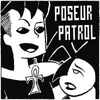 ppplogov2p