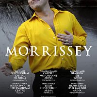 morrissey_uk_shows_march_2015