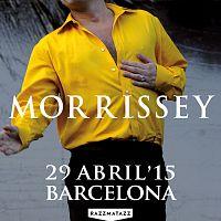 morrissey_barcelona_date_29_april_2015