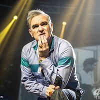 Morrissey-Barclaycard-Arena-Birmingham-Daniel-Robson-1