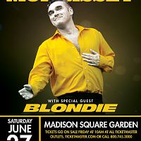 morrissey_at_madison_square_garden_27_june_2015