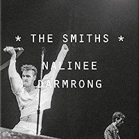 thesmiths_nalinee_darmrong