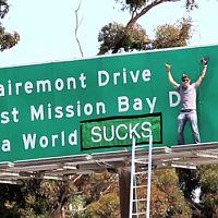 freeway_sign
