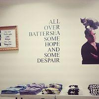 battersea_popup