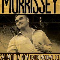 morrissey_promotion_in_ecuador_2