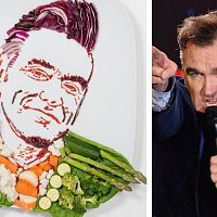 morrissey_vegetables