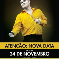 rio_changed_date